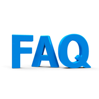 FAQs about cosmetic dentistry
